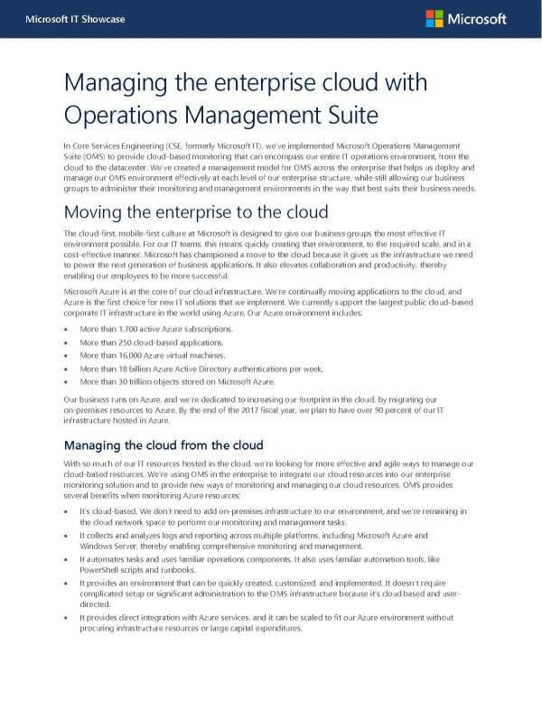 xythos enterprise document management suite